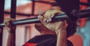 Emocje – dlaczego ważne podczas treningu