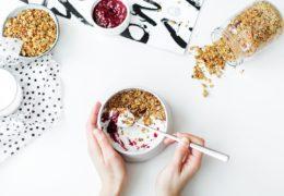 Aminokwasy w diecie co trzeba o nich wiedzieć ?