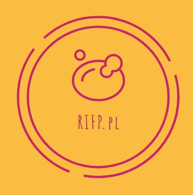 Rifp - vademecum wiedzy i porad dotyczących prawidłowej suplementacji